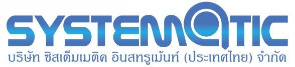 SYSTEMATIC INSTRUMENTS (THAILAND) CO.,LTD.