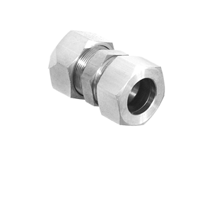 DIN2353 TUBE FITTINGS