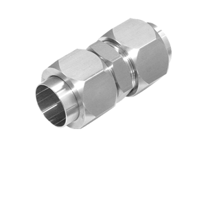 37 ํFLARED TUBE FITTINGS